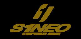 www.s1neo.com